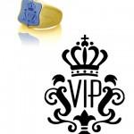 Siegel VIP