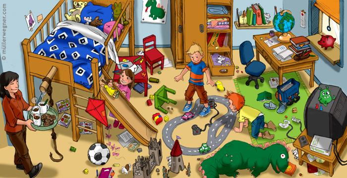 Kids Illustration Characterdesign Storyboard Und Comic Aus Hamburg