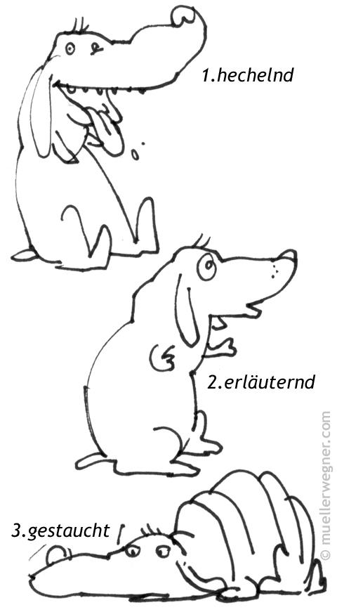 muellerwegner_basti02