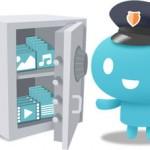muellerwegner-strato-security