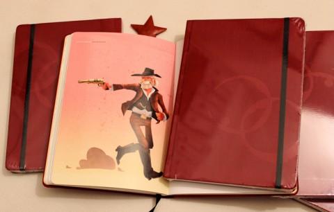 muellerwegner-illustratoren-kalender2014