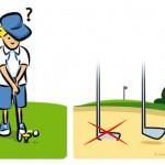 muellerwegner_golfabschlag
