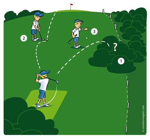 muellerwegner_golfabschlag2