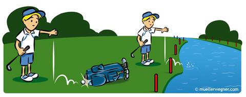 muellerwegner_golfdrop