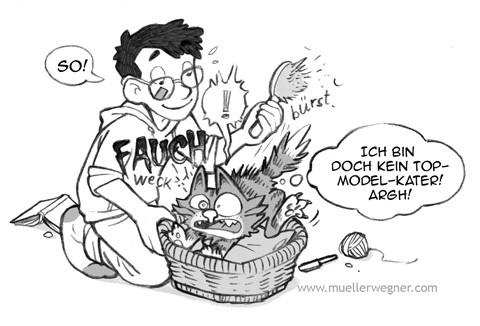 muellerwegner_K042