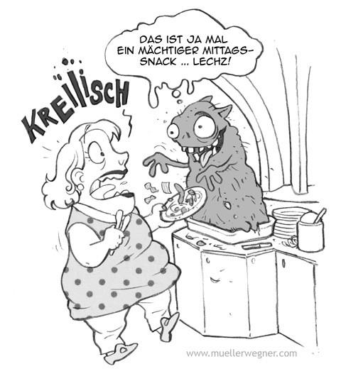 muellerwegner_K055