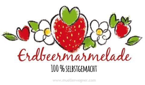 muellerwegner_FA002