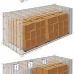 muellerwegner_container1