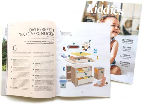 kiddies-belegexemplar
