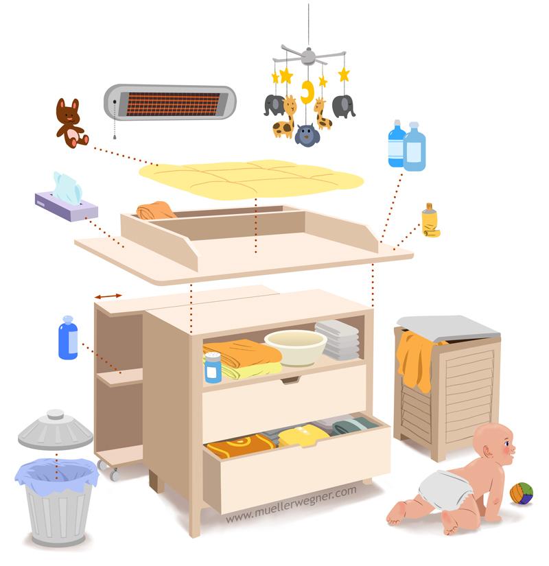 illustration illustration characterdesign storyboard. Black Bedroom Furniture Sets. Home Design Ideas