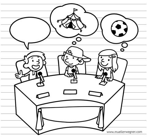 muellerwegner-kinderkonferenz