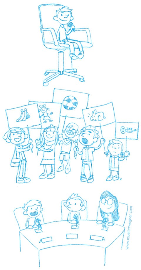 muellerwegner-sk-kinderkonferenz