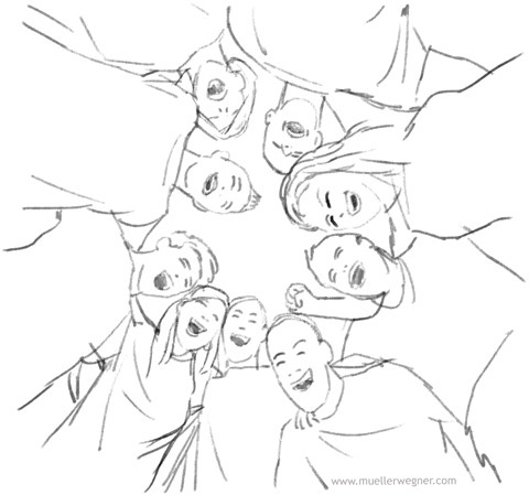 muellerwegner-gemeinschaft2