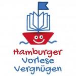 hamburger-volesevergnuegen-l