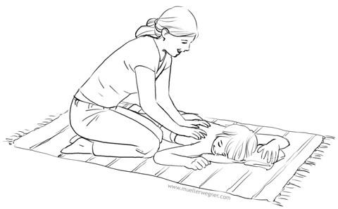 DAA-sk-massage