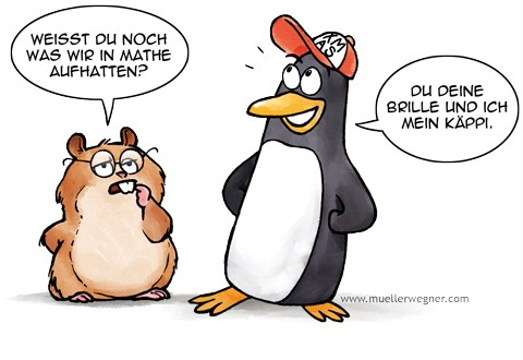 muellerwegner-hamsterpinguin37