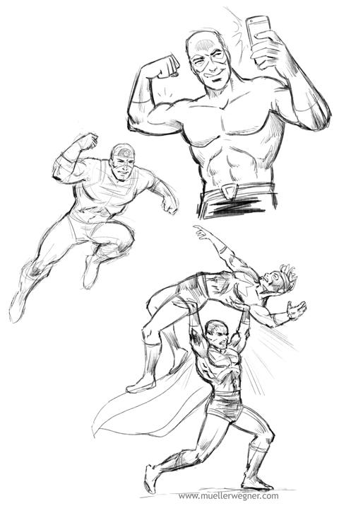 muellerwegner-superhelden2