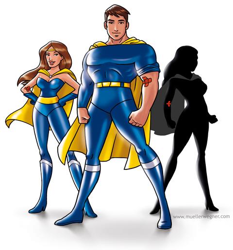 muellerwegner-superteam