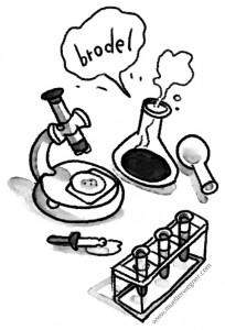 akteahhh48mikroskop