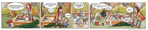 muellerwegner-Katzenklo