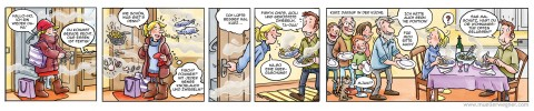 muellerwegner-Essensgeruch