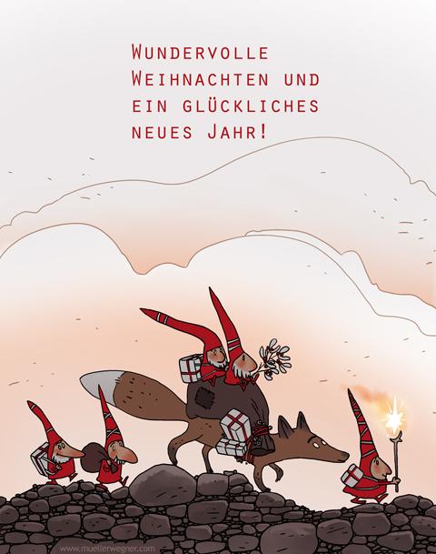 muellerwegner_Fuxmascard01