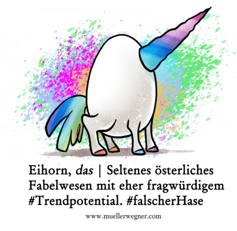 Cartoon-Eihorn-muellerwegner